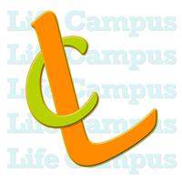 Life Campus
