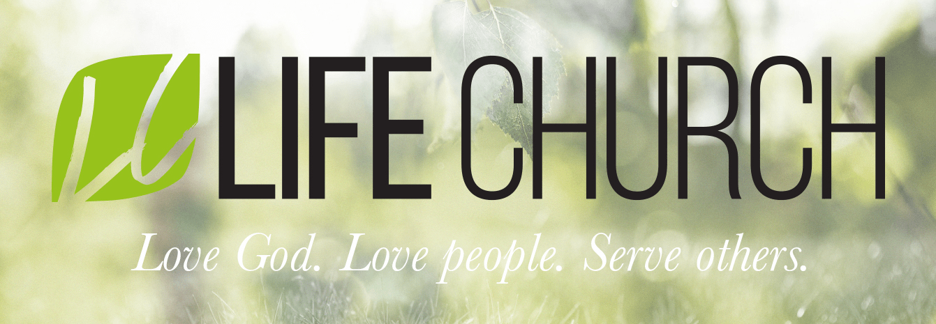 Life Church - Churches in Rome NY