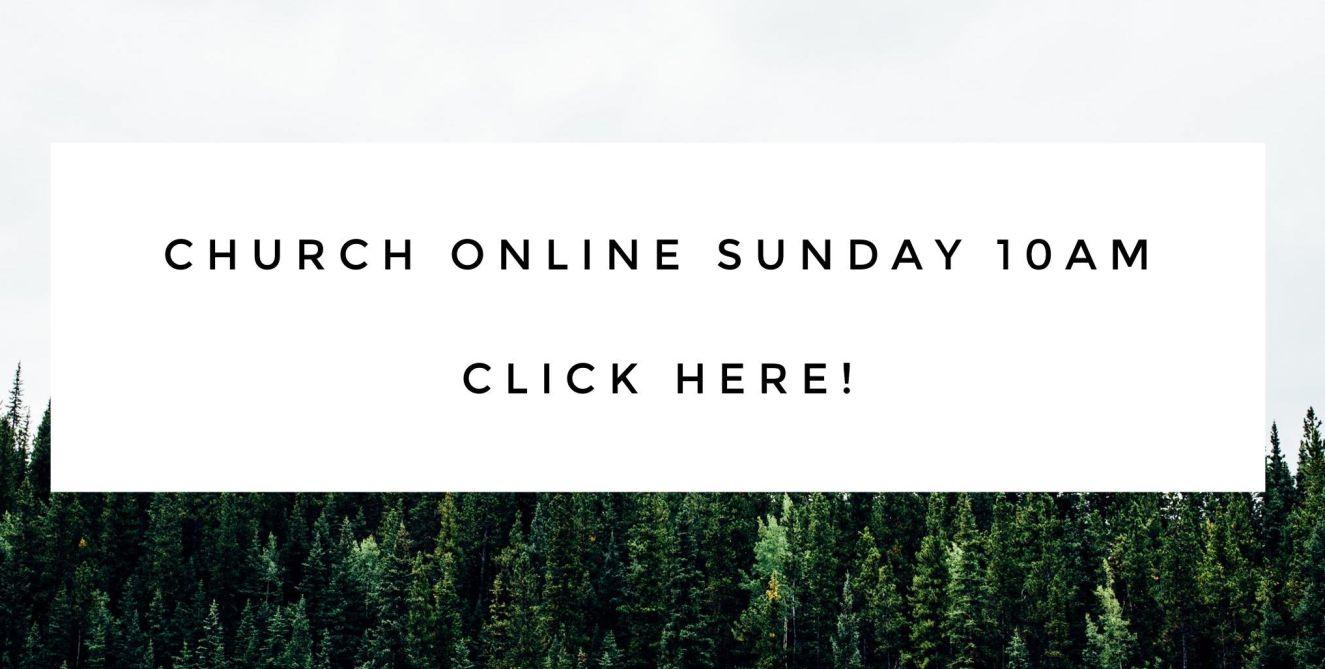 Church Online Life Church